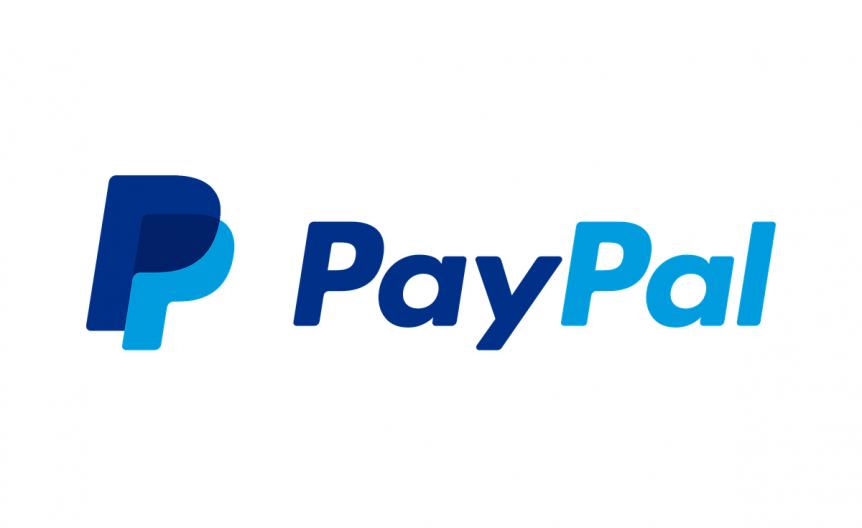 Online Casino Bonus Paypal